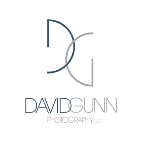 David Gunn Photography Visual Story Teller